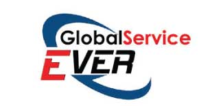 EVER Global Service