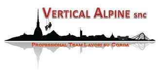 Vertical Alpine